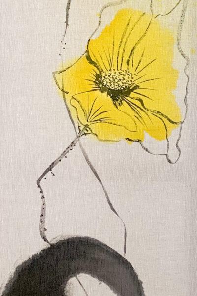 Floração 1